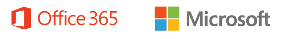 microsoft_logos