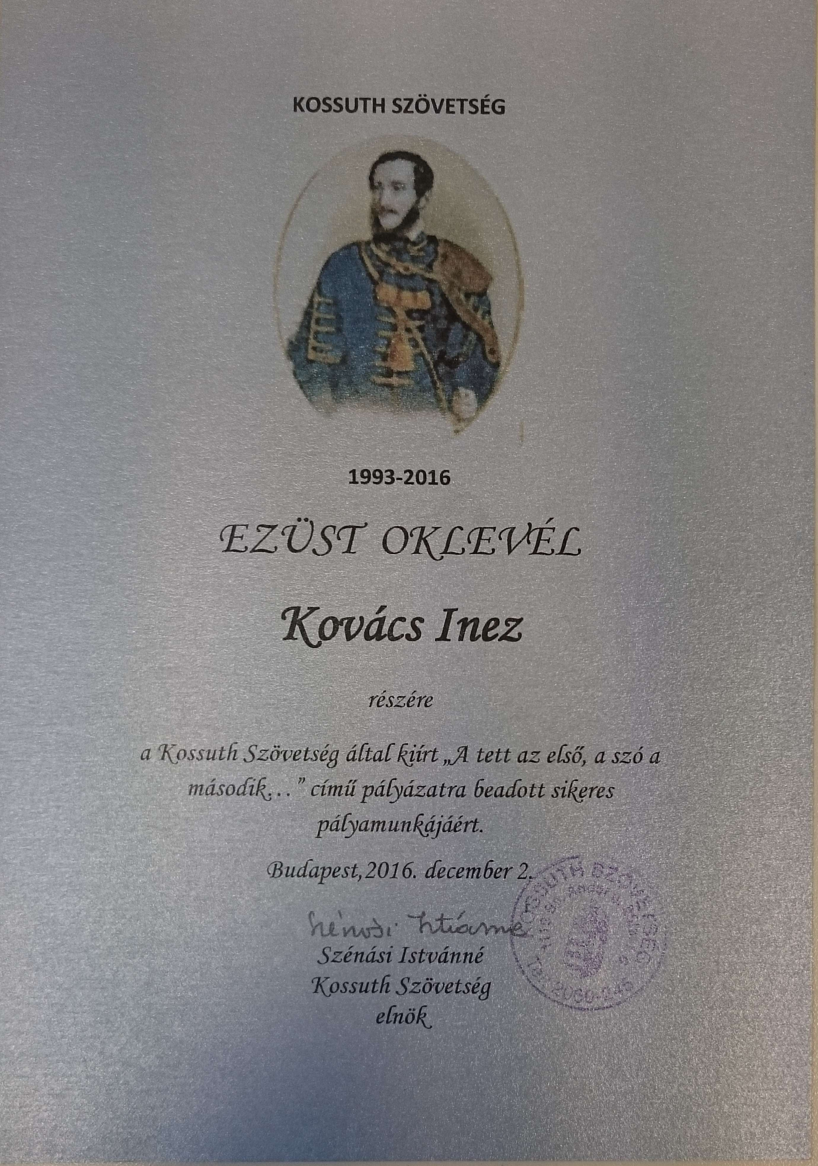 oklevelet_kovacs_inez
